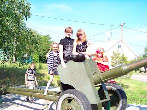 Photo: 1 06 10 Васильевка