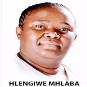 Hlengiwe Mhlaba Best Songs & Lyrics