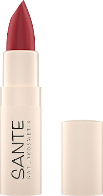 Moisture Lipstick 05 Dhalia Pink