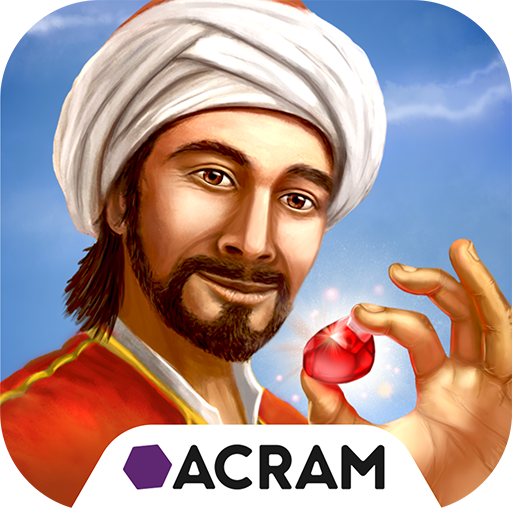 Istanbul: Digital Edition APK Cracked Download