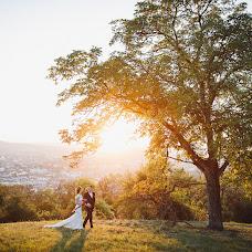 Wedding photographer Mila Flad (VividSymphony). Photo of 12.01.2019