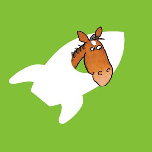 Ponyrocket.com avatar image