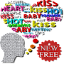 Sh_English Vocabulary-Free APK icon