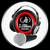 DJ Mac Cummings Radio