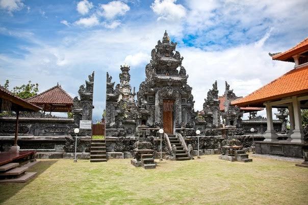 Puja-Mandala-Nusa-Dua-Bali