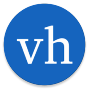 VoiceHub - Help Teach Machines How to Listen