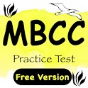 MBCC Medical Billing & Coding Practice Test LTD icon