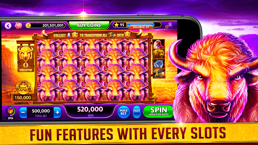Try the Supe It Up Slots Here with No Download