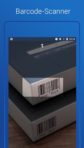 billiger.de Preisvergleich 4.2.23 screenshots 5
