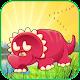 Dinosaur games: Kids free