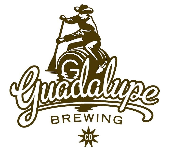 Logo of Guadalupe Reaper Cocoa Stout