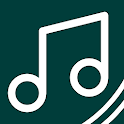 Music Player WK icon
