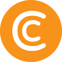 CryptoTab Browser icon