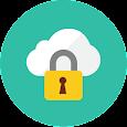 Raha Free VPN فیلترشکن رها