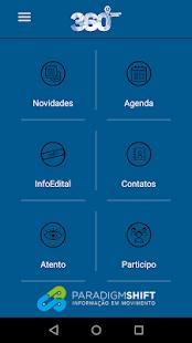 Download 360 Moscavide e Portela For PC Windows and Mac apk screenshot 8