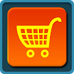 Shopping Calculator APK