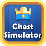 App Chest Simulator APK for Windows Phone