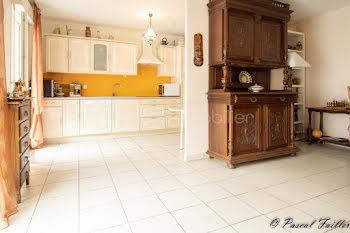 appartement à Faverges (74)