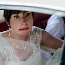 Huwelijksfotograaf Sven Soetens (soetens). Foto van 17.10.2017