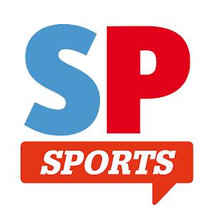 Sudpresse Sports
