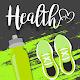 Get Health Update (app)