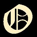 Older icon