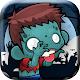 Zombie Invasion Download on Windows
