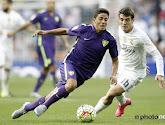 'AC Milan wil gevoelige transfer realiseren en Mateo Kovacic (Real Madrid, ex-Internazionale) strikken'