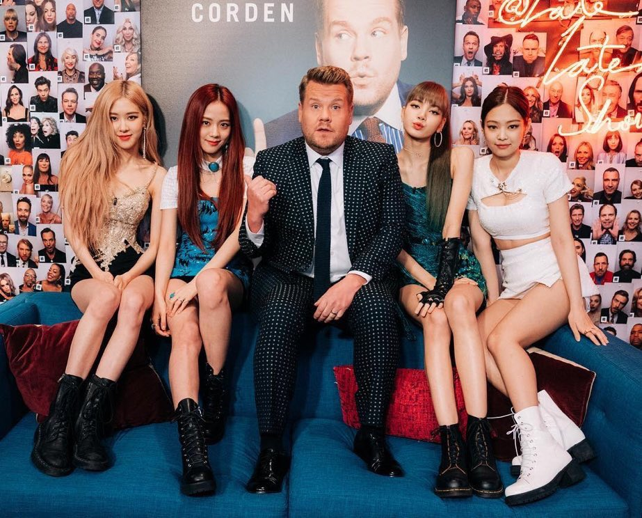 bp james corden
