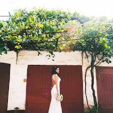 Wedding photographer Elena Birko (BiLena). Photo of 13.03.2015