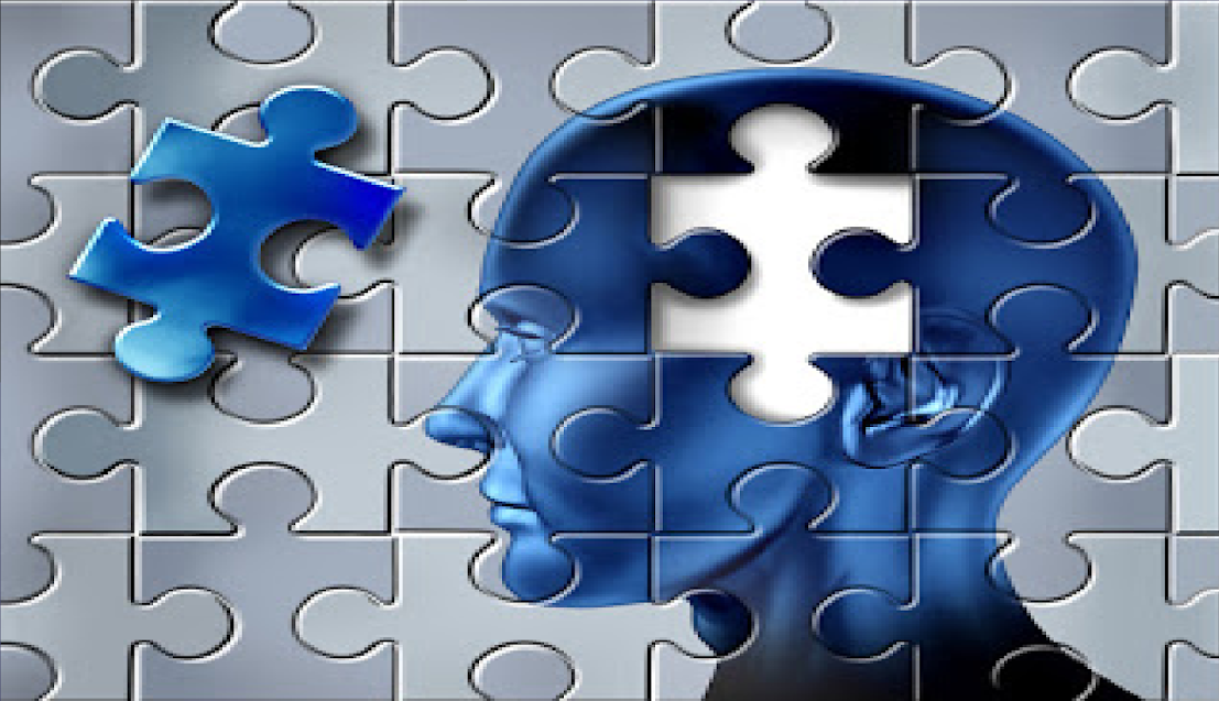 First Clinical Trial To Test The Aluminium/Alzheimer's Disease Hypothesis