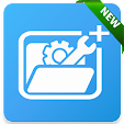 File manage.. file APK for Gaming PC/PS3/PS4 Smart TV