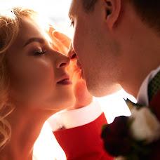 Wedding photographer Aleksey Cheglakov (Chilly). Photo of 19.03.2018