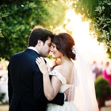 Wedding photographer Antonio manuel López silvestre (fotografiasilve). Photo of 23.01.2018