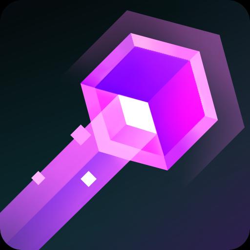 hive.io (game)