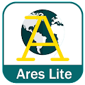 Ares mp3 player 3 : Guide icon