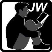 JW Bible Quiz and Riddles (FULL) APK