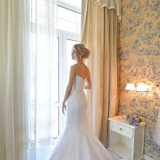 Wedding photographer Anna Kinselok (mimina). Photo of 14.02.2017