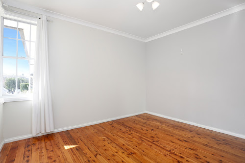 Photo of property at 4/61-63 Mimosa Street, Bexley 2207