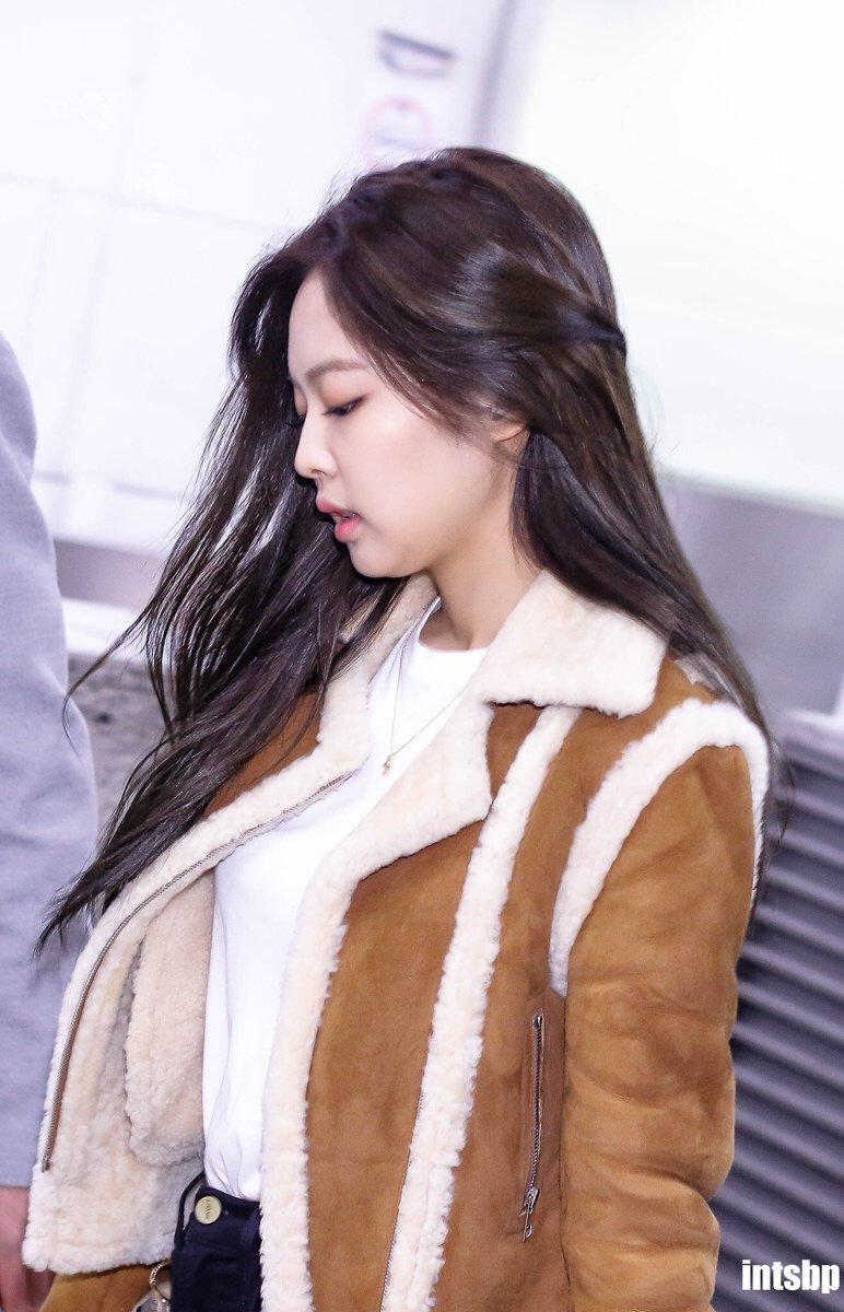 Jennie-Gimpo-01