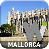 Mallorca RunAway Travel Guide