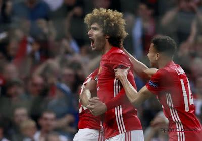 Et si Manchester United était promis à remporter la Premier League la saison prochaine ?