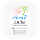 J.A. Tur Android apk