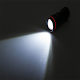 Flashlight Free Download on Windows