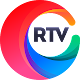 RTV La Republica Download on Windows
