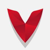 ILS VİSİON logo