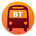 BT Mobile icon