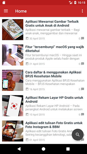 Download Mahiroffice Tip Trik Tekno Google Play Softwares