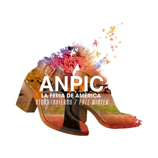 ANPIC La Feria de América 遊戲 App LOGO-硬是要APP