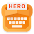 Typing Hero ⚡ Text Expander ⚡ Auto-text